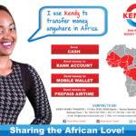 Kenya Money Transfer