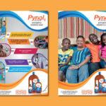 pynol5